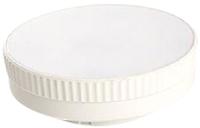 Лампа Feron LB-3453 / 41348 -