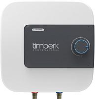 Накопительный водонагреватель Timberk SWH SE1 15 VO -