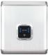 Накопительный водонагреватель Ariston ABS VLS QH 30 -