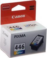 Картридж Canon CL-446 (8285B001) -