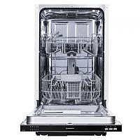 Посудомоечная машина Maunfeld MLP 08I -