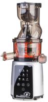 Соковыжималка Rawmid Dream Modern JDM-80 (серебристый) -