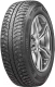 Зимняя шина Bridgestone Ice Cruiser 7000S 195/65R15 91T (шипы) -