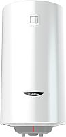 Накопительный водонагреватель Ariston PRO1 R ABS 80 V Slim (3700526) -