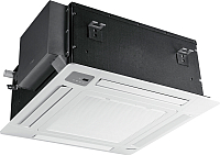 Сплит-система Hisense Inverter AUC-48UX4SFA/AUW-48U6SP1 -