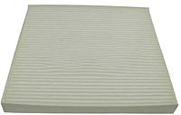 Салонный фильтр Corteco 80000815 -