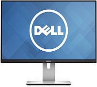 Монитор Dell UltraSharp U2415 -