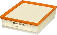 Воздушный фильтр Hengst E1082L -