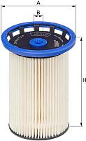 Топливный фильтр Hengst E431KP -