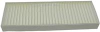 Салонный фильтр Corteco 80000810 -