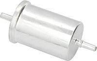 Топливный фильтр Peugeot/Citroen 1567.C6 -