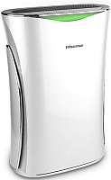 Очиститель воздуха Hisense AE-33R4BFS White Brilliant -