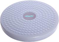 Диск здоровья Starfit FA-204 -