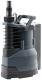 Дренажный насос Unipump Artsub Q250 -