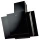 Вытяжка декоративная Akpo Grand Eco 50 WK-4 (черный) -