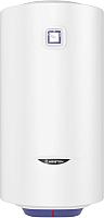 Накопительный водонагреватель Ariston BLU1 R ABS 50 V Slim (3700538) -