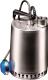 Дренажный насос Grundfos Unilift AP12.50.11.A1 (96010981) -