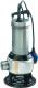 Дренажный насос Grundfos Unilift AP50B.50.11.A1.V (96468352) -