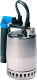 Дренажный насос Grundfos Unilift KP 150-AV1 (011H1900) -