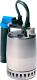 Дренажный насос Grundfos Unilift KP 250-AV1 (012H1900) -