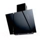 Вытяжка декоративная Akpo Cetias Eco 50 WK-4 (черный) -