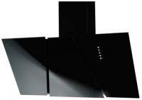 Вытяжка декоративная Akpo Cetias Eco 90 WK-4 (черный) -