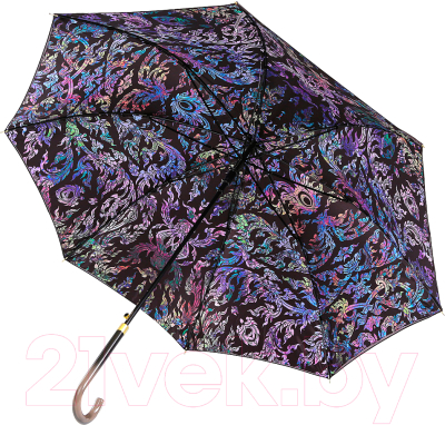 Зонт-трость Fabretti 1975