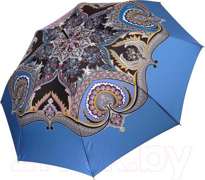 Зонт-трость Fabretti 1987