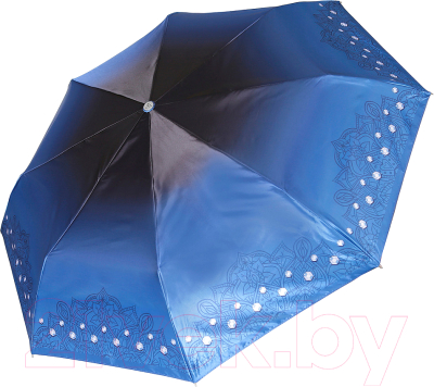 Зонт складной Fabretti L-20125-8