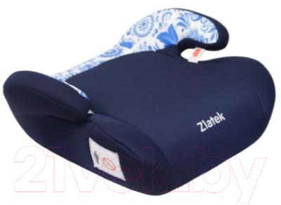 Бустер Zlatek Raft / KRES3353