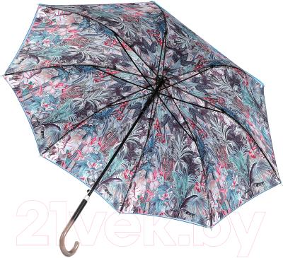 Зонт-трость Fabretti 2000