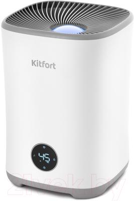 Мойка воздуха Kitfort KT-2820