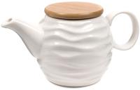 Заварочный чайник Белбогемия Эстет. Волна 25596727 / 96979 -