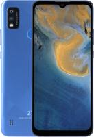 Смартфон ZTE Blade A51 NFC 2GB/32GB (cиний кобальт) -