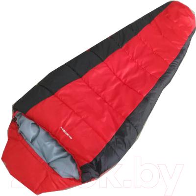 Спальный мешок Acamper Hygge