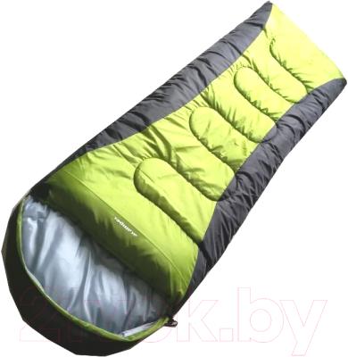 Спальный мешок Acamper Nordlys