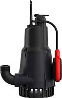 Дренажный насос Grundfos KPC 600 A (98851054) -