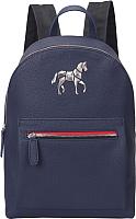 Рюкзак Grizzly RM-95 (синий) -