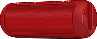 Портативная колонка Sven PS-270 (красный) -