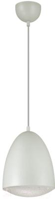 Потолочный светильник Lumion Belko 3669/1