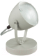 Прикроватная лампа Lumion Belko 3669/1T -