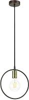 Потолочный светильник Lumion Darryl 3691/1 -