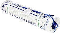 Теплый пол электрический Teplotex Ecomat 150w-1.0/150w -