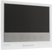 Видеодомофон Tantos Selina HD (белый) -