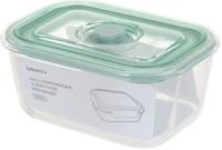 Контейнер Miniso 7151 (зеленый) -