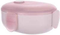 Контейнер Miniso 9932 (розовый) -