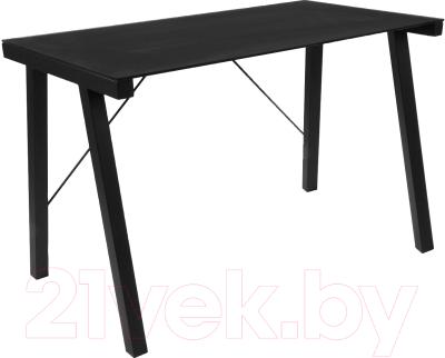 Письменный стол Actona