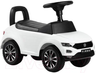 Каталка детская Tommy Volkswagen T-Roc 113