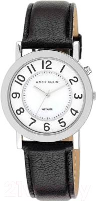 Часы наручные женские Anne Klein 1631MPBI женские часы anne klein 3754mplg