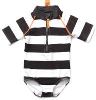 Купальник детский Happy Baby 50556 (р.92-98) -